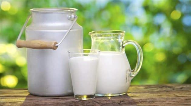 Agrial confirme sa stratégie de développement du bio dans sa branche lait