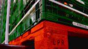 Euro Pool System et LPR, salués par Agricommerce pour leurs synergies logistiques