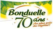 Bonduelle adopte l'étiquetage nutritionnel Nutri-Score