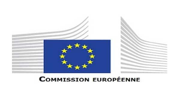 Fraude alimentaire : La Commission européenne lance un centre de connaissances