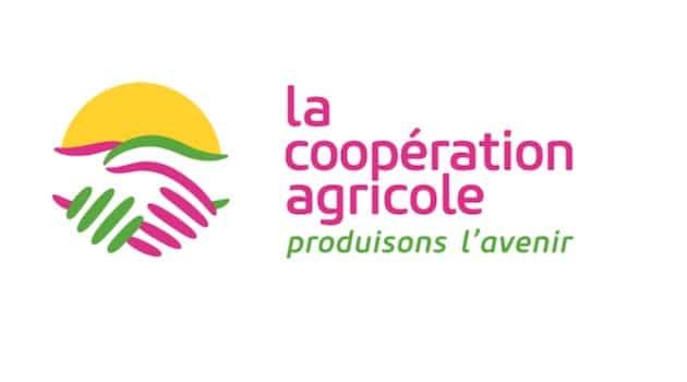La stratégie collective de Coop de France passera par la RSE