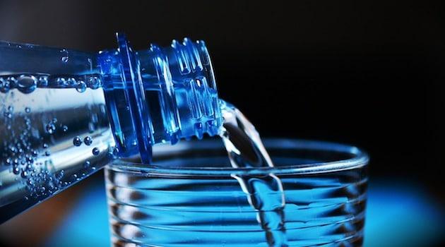 Suite à une étude sur la pureté des eaux embouteillées, la FNECE réagit