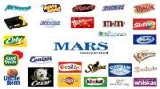Mars renonce au projet de logo nutritionnel par portion