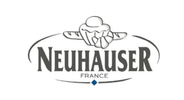 Neuhauser finalise la cession de Le Crobag
