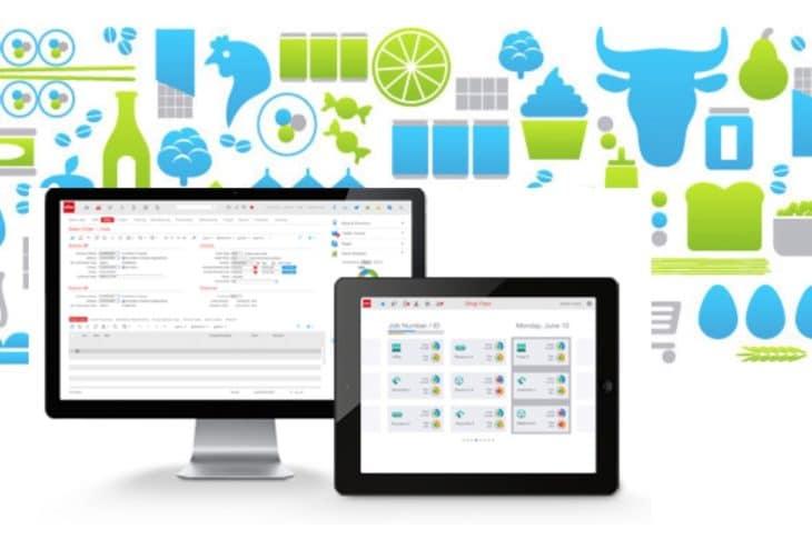 Solutions logicielles : Nutriset entame un projet de refonte de ses systèmes d'informations avec l'intégration d'Infor M3