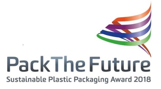 Emballage : Lancement de la 4e édition du concours Pack the Future