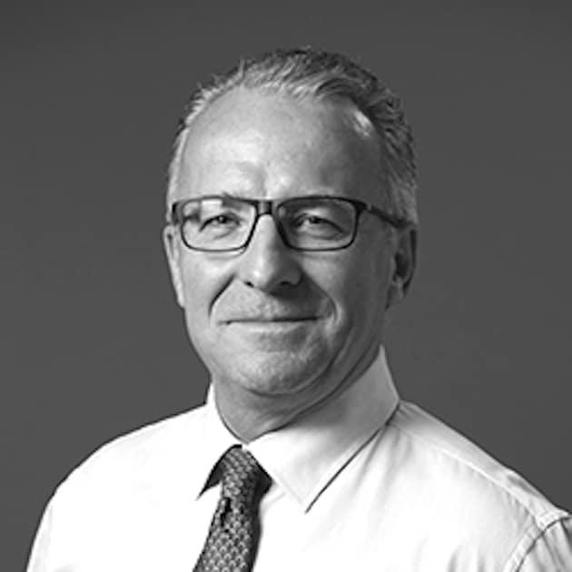 Jean-Philippe Girard nommé Fédérateur Agroalimentaire du Commerce Extérieur