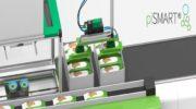 Technologie du vide : Piab veut accompagner l'agroalimentaire vers l'Industrie 4.0