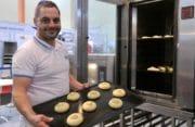 Djazagro [2018] : Cinq équipements pour la Boulangerie de demain