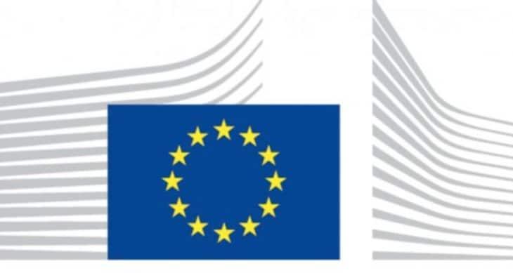 Sécurité alimentaire : La Commission Européenne veut réformer la législation