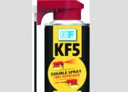 Dégrippant lubrifiant : Une formule améliorée arrive sur le marché