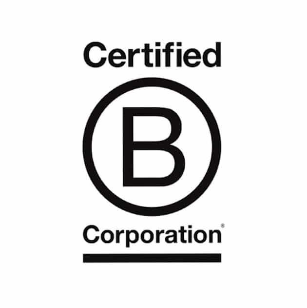 Certification B Corp : Danone ambitionne de devenir l'une des premières multinationales certifiées