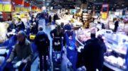 Les entreprises alimentaires françaises toujours en attente d'un projet de loi