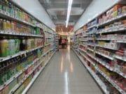 L'alliance des distributeurs Casino, Auchan et Système U dénoncée par l'ANIA