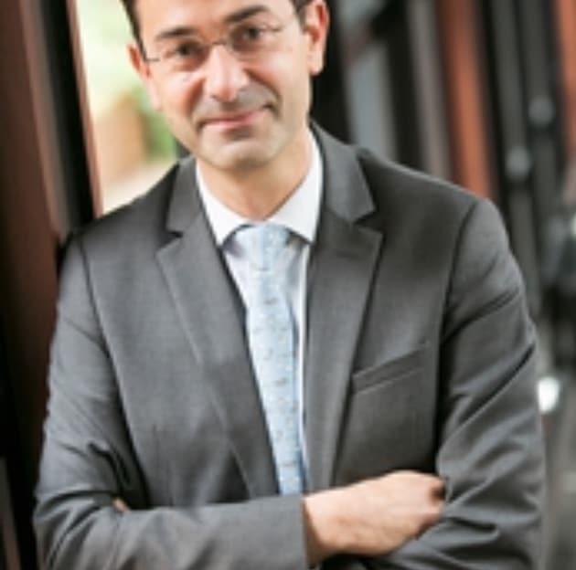 Guillaume Debrosse nommé DG de Bonduelle