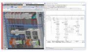 Ingénierie électrique : De nouvelles possibilités pour optimiser la productivité