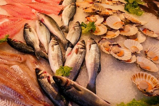 Produits de la mer : L'industrie la plus vulnérable à la fraude selon l'ONU