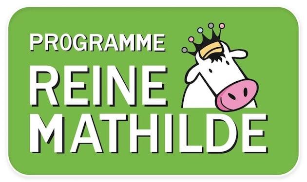 Bio : La Normandie, région pilote dans la production et la transformation laitière biologique