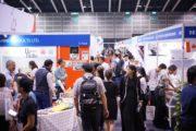 Seafood Expo[2018] : La plus grande foire des professionnels de la mer ouvre ses portes