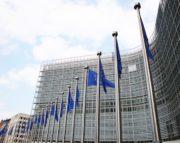 Pratiques commerciales déloyales : Bruxelles propose une directive européenne concernant la chaîne d'approvisionnement alimentaire