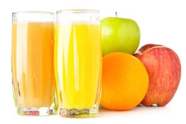 Le marché du jus de fruits redynamisé par le bio et le traitement haute pression