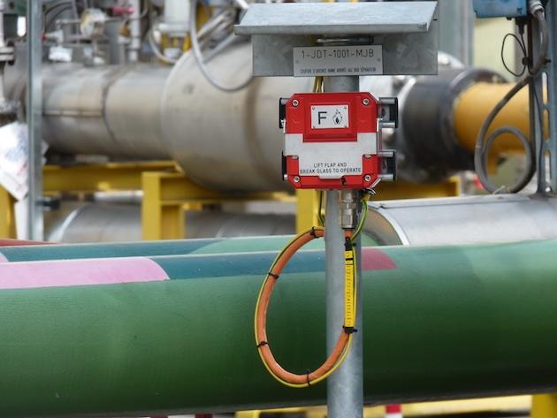 La qualité du matériel électrique, un gage pour la sécurité des projets industriels