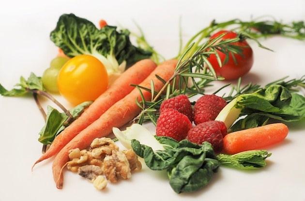 Loi alimentation : Ce qui va changer