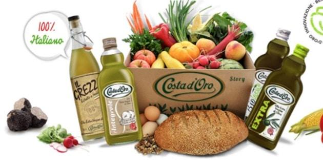 Avril s'allie avec Costa D'Oro pour une huile d'olive associant naturalité, innovation et traçabilité