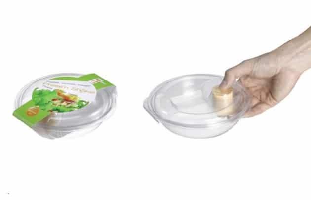 Emballage : Faerch Plast entame des négociations pour acquérir CGL Pack