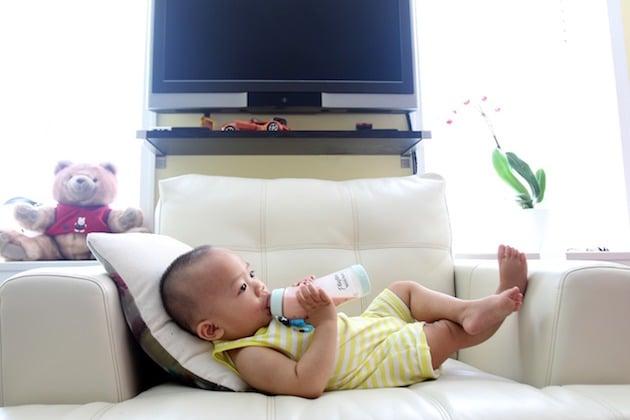Aliments et préparations pour nourrissons : Le marché aux nombreux leviers