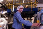 Tekni-Plex élargit sa gamme de bacs de traitement des aliments et sa capacité de fabrication