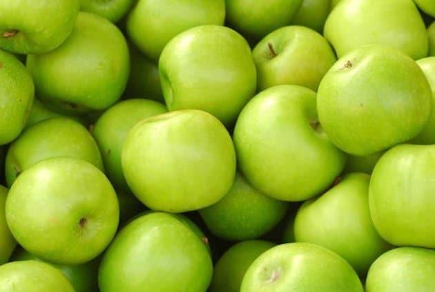 Filière Pommes : Risque de difficultés d'approvisionnement pour les industriels