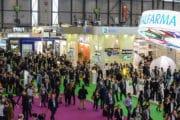 Vitafoods Europe s'attaque au défi de la nutrition personnalisée