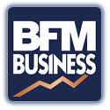 Partenariat BFM Business