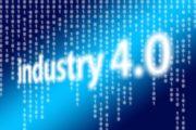 ABB : «L'usine du futur sera connectée jusqu'au client final»