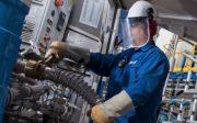 Refroidissement et surgélation : Air Liquide signe plusieurs contrats pour l'industrie alimentaire en France, Italie et Espagne