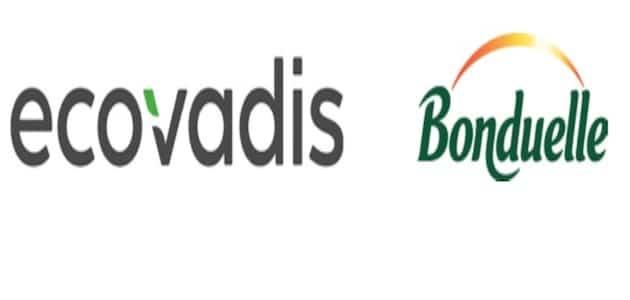 RSE : Bonduelle choisit EcoVadis pour évaluer la performance de ses fournisseurs