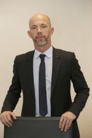 Eric Assy nommé Vice-Président RH de Kronenbourg