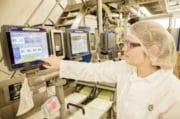 Process : Le logidiel IDCS II s'installe en République tchèque