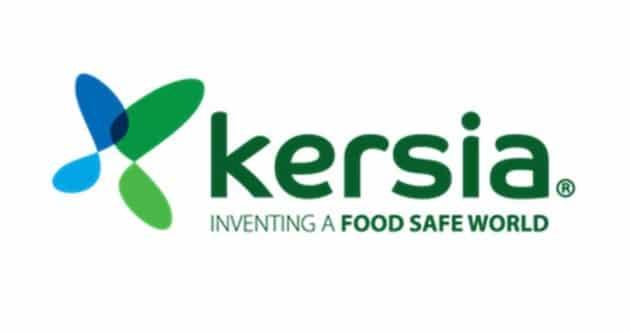 Sécurité alimentaire : Kersia veut inventer un monde alimentaire plus sûr