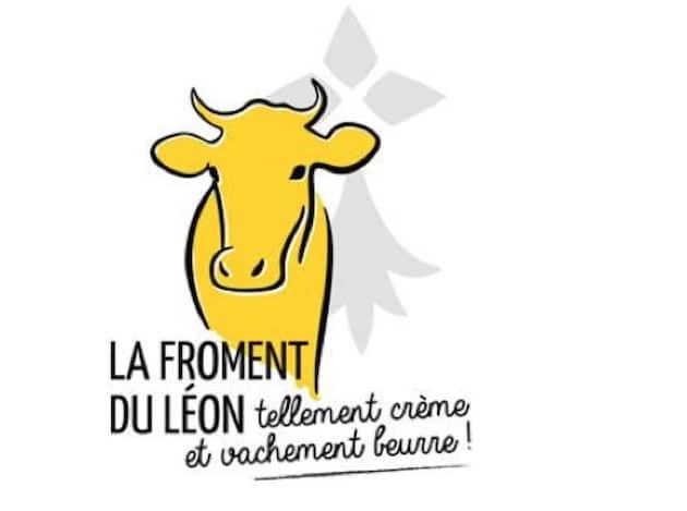 Consommation : Le Syndicat des éleveurs lance sa marque