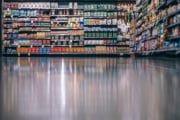 L'étiquetage obligatoire du Nutri-Score et l'interdiction des publicités pour aliments trop riches tombent aux oubliettes