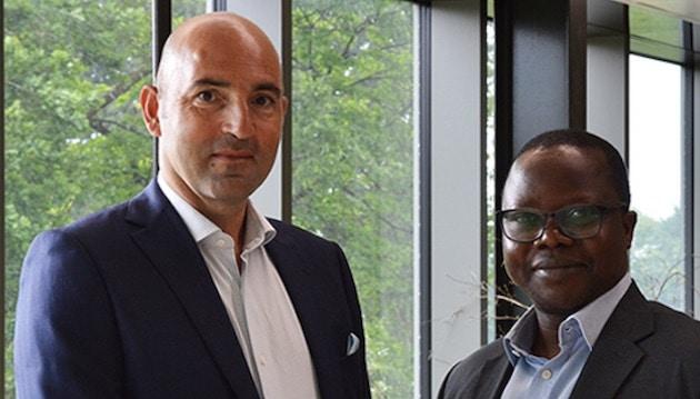 Prémix : Neovia accélère son développement en Afrique avec le rachat de Hi Nutrients