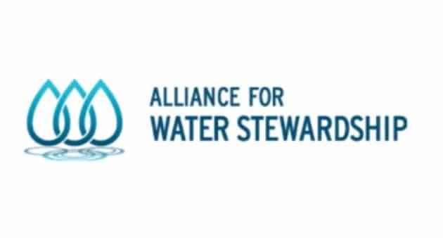 RSE : Nestlé Waters s'engage à faire certifier l'ensemble de ses sites avec le standard Alliance for Water Stewardship d'ici 2025