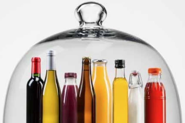 Liquides alimentaires : Lutter contre l'oxydation et maintenir la qualité sans conservateur