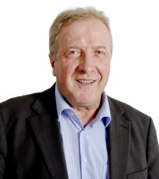 Philippe Juven réélu président de l'Interprofession des Oeufs