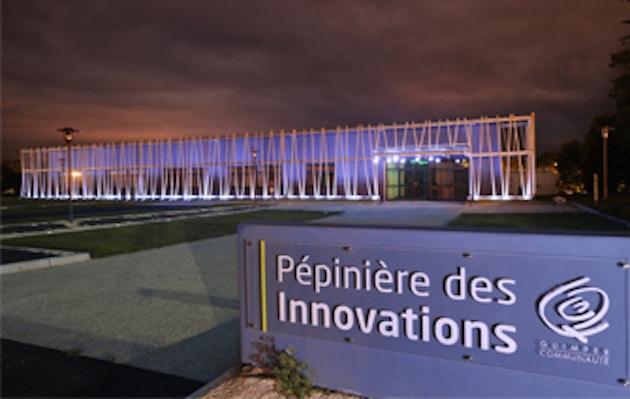 Procédés : CEA Tech s'implante en Bretagne