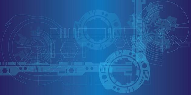 Process : SAP et Endress+Hauser travaillent sur des solutions IIoT communes