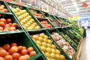 Emballages : Comment économiser 60% de CO2 supplémentaire dans la chaîne d'approvisionnement du frais ?