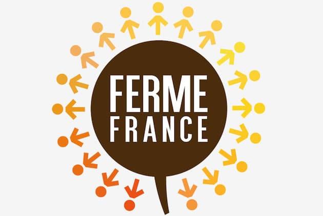 RSE: L'AFNOR s'implique dans le dispositif Ferme France